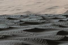 mars-yuzeyi-hakkinde-yeni-bilgiler-toplandi-shiftdelete-11